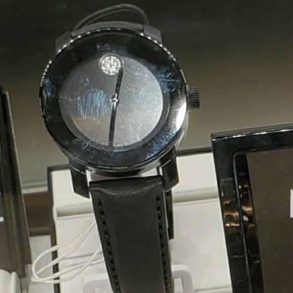 Movado Accessories - Movado Ladies Watch